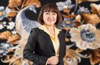 Bà Huỳnh Bích Ngọc tham gia thành viên HĐQT TTC Sugar