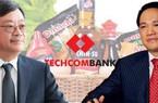 Trở thành tỷ phú USD, tài sản của hai đại gia Việt đã biến động ra sao?