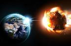 5 viễn cảnh tận thế có thể xảy ra và xóa sổ loài người