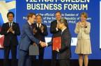ABB hợp tác với Bộ KHCN để phát triển nhà máy tương lai