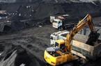 """Xuất khẩu gần 1,9 triệu tấn than, TKV """"bỏ túi"""" gần 5.700 tỷ doanh thu"""