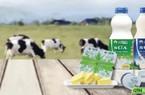 """Vinamilk """"thâu tóm"""" thành công 38% vốn của ông chủ Sữa Mộc Châu"""