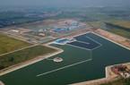 Dự án Nhà máy nước sông Đuống sử dụng đường ống Trung Quốc có tổng đầu tư gấp 3 lần Sông Đà?