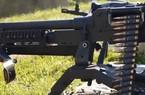 Phát hiện vật liệu mới có thể chống được cả đạn xuyên giáp