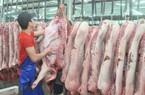 Trữ đông thịt lợn: Cực khó vì năng lực kho chứa có... vấn đề!