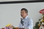 Chủ tịch PVC-IC bị bắt, dự án 2.500 tỷ Ethanol Phú Thọ trước bờ vực phá sản