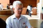 Vụ xăng giả của Trịnh Sướng, ĐBQH nói gì về trách nhiệm của tỉnh?
