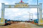 """Bình Dương: Thanh tra 2 dự án BĐS """"khủng"""""""