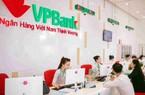 Một năm, lượng khách dùng dịch vụ thanh toán trực tuyến của VPBank tăng 11 lần