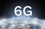 Khi Apple vẫn loay hoay với 5G, Samsung đã đầu tư vào 6G, Blockchain và AI
