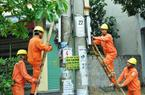 Lo năm 2020 thiếu điện, Bộ Công Thương tính mua điện từ Trung Quốc và Lào