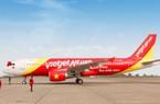 """Hàng loạt máy bay bị chậm, huỷ chuyến: Cục hàng không chỉ đạo """"nóng"""""""