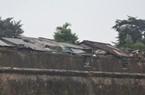 Cuộc 'di dân lịch sử ở Huế': Thủ tướng chỉ đạo gỡ khó về kinh phí