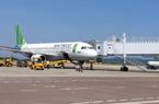 Bộ GTVT cho Bamboo Airways của ông Trịnh Văn Quyết tăng số lượng tàu bay lên 30 chiếc