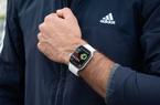 Apple còn độc bá thị trường smartwatch ít nhất 4 năm nữa