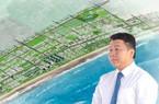 Chân dung đại gia bất động sản Mai Xuân Thực làm siêu dự án nghỉ dưỡng tại Thanh Hóa