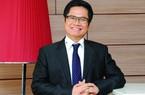 """Ông Vũ Tiến Lộc: """"Trung Quốc đầu tư nhằm thải loại công nghệ cũ, Việt Nam là nơi đến"""""""
