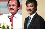Gỗ Trường Thành: Con trai bầu Thắng vào lãnh đạo, dự lỗ gần 600 tỷ
