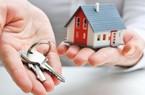 Những đối tượng nào được vay tối đa 900 triệu để mua nhà?