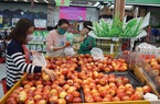 Cách ly toàn xã hội: Quảng Ninh triển khai 490 điểm bán hàng bình ổn giá