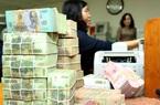 5 giải pháp ngành ngân hàng cần làm để 'cứu' nền kinh tế