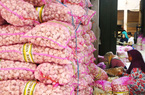 Sốt hành tỏi ở Indonesia