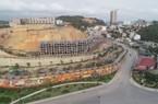 Quảng Ninh: Khẩn trương xây dựng hệ thống thông tin đất đai
