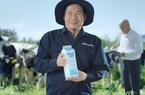 """Dalatmilk: Dòng sữa tinh khiết """"di sản từ cao nguyên"""""""