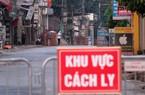 Bắc Giang rà soát khẩn những người liên quan ca mắc Covid-19 số 262, là công nhân Samsung ở Bắc Ninh