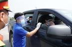 Bắc Ninh: Siết kiểm dịch phòng Covid-19 tại các KCN sau ca nhiễm ở công ty Samsung