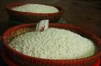 Bộ NN&PTNT đề xuất tiếp tục cho phép xuất khẩu gạo nếp