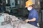 Covid-19: 80% doanh nghiệp ở Lâm Đồng ngừng hoạt động