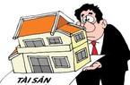 NHNN 'hiến kế' giúp doanh nghiệp vay được vốn dù thiếu tài sản đảm bảo