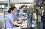 Yêu cầu khẩn trương ban hành Nghị định hồi tố thuế trả gần 5.000 tỷ đồng cho DN