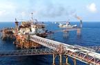 """Giá dầu giảm 1 USD, PVN sẽ """"mất"""" 2,2 nghìn tỷ đồng/năm"""