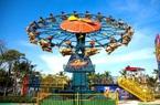Du lịch Quảng Ninh tái khởi động từ đầu tháng 5