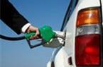 Tăng thuế nhập khẩu  xăng từ 10% lên 12%