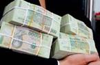 Truy tố bị can lừa đảo hơn 6 tỷ đồng