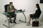 Phỏng vấn xin việc và 11 điều cần biết