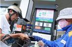 Doanh nghiệp nhỏ xin tăng giá xăng
