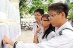 ĐH Bách khoa Hà Nội công bố điểm chuẩn