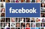 Ai không dùng Facebook là không bình thường?