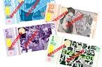 Thành phố của Anh sắp phát hành tiền riêng