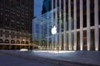 """Vượt Microsoft, Apple """"đắt giá"""" nhất thế giới"""