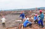 Quản lý lao động nước ngoài còn nhiều kẽ hở