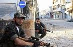 Mỹ có đủ tiền cho cuộc chiến tại Syria?