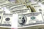 Nợ công của Mỹ vượt mốc 16.000 tỷ USD