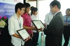 Báo NTNN, Ngân hàng BIDV: Tiếp sức trò nghèo học giỏi