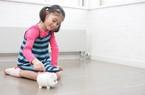 """7 điều """"cốt tử"""" cha mẹ phải dạy con từ khi còn bé"""