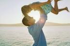 Cách trở thành một ông bố hoàn hảo